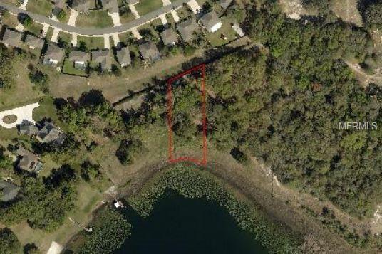 1260 Calcar Cove, Fruitland Park, FL 34731 (MLS #G5007288) :: The Duncan Duo Team