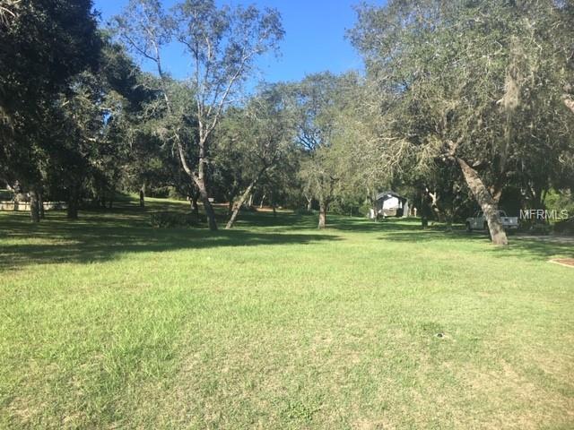 Shalimar Drive, Fruitland Park, FL 34731 (MLS #G5007424) :: RE/MAX Realtec Group