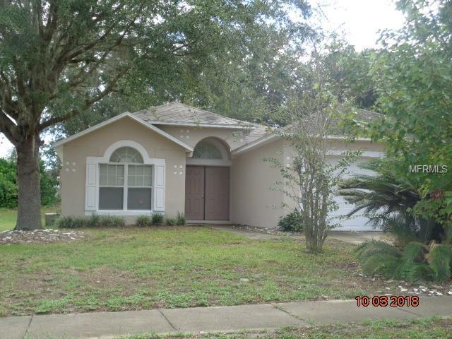 756 Welch Hill Circle, Apopka, FL 32712 (MLS #G5007655) :: Team Touchstone