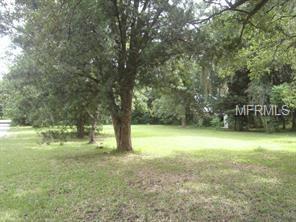 144 Jackson Street, Center Hill, FL 33514 (MLS #G5009186) :: Griffin Group