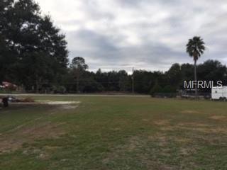 0 Sunset Harbor Road, Summerfield, FL 34491 (MLS #G5009720) :: Griffin Group
