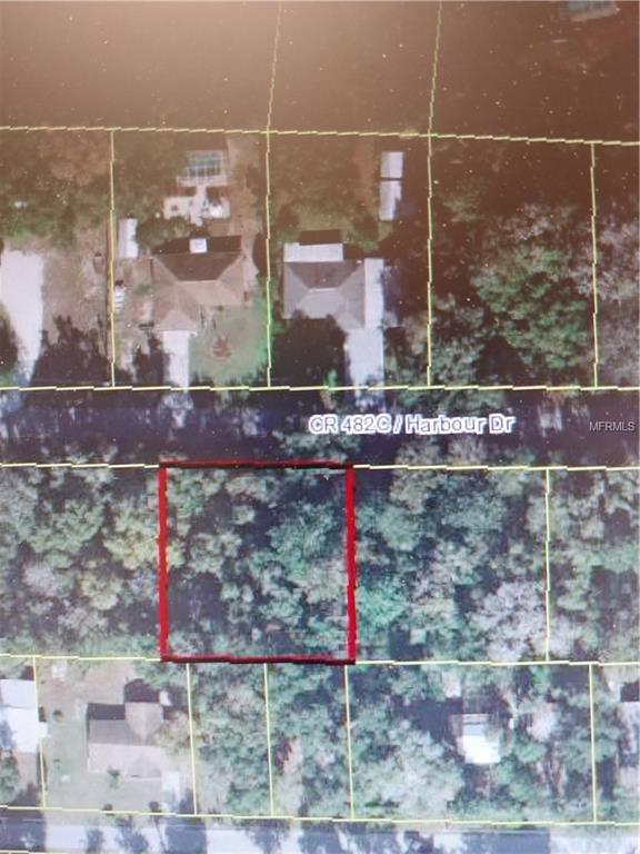 Cr 482C, Lake Panasoffkee, FL 33538 (MLS #G5009842) :: RealTeam Realty