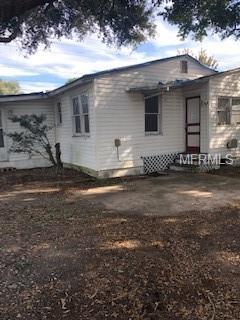210 W Idlewild Avenue, Eustis, FL 32726 (MLS #G5010324) :: Remax Alliance