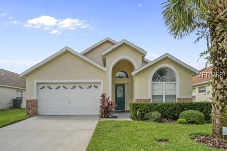 2504 Oneida Loop, Kissimmee, FL 34747 (MLS #G5010488) :: Bridge Realty Group
