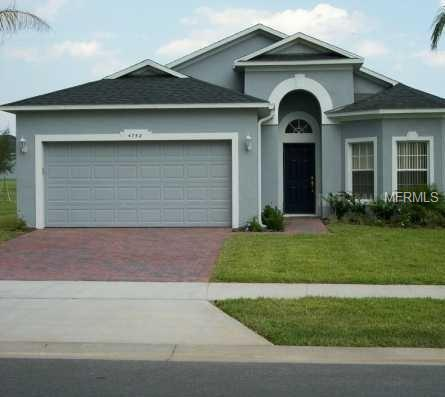Address Not Published, Clermont, FL 34714 (MLS #G5010942) :: RE/MAX Realtec Group