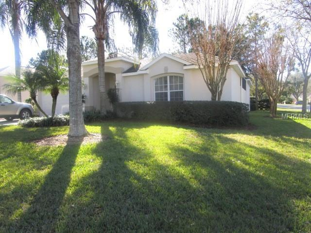 Address Not Published, Clermont, FL 34711 (MLS #G5011190) :: Zarghami Group