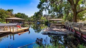 TBD Lakeshore Drive, Clermont, FL 34711 (MLS #G5011215) :: The Duncan Duo Team