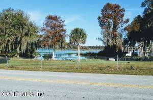 7735 Riverbend Road - Photo 1
