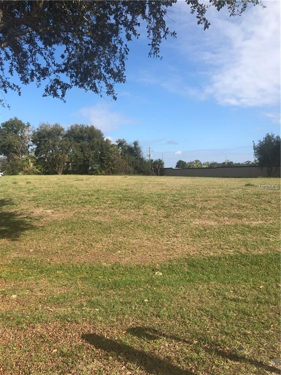 0 State Road 44B, Eustis, FL 32726 (MLS #G5011821) :: Griffin Group