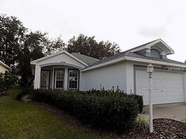 5978 Sailboat Avenue, Tavares, FL 32778 (MLS #G5011855) :: KELLER WILLIAMS CLASSIC VI