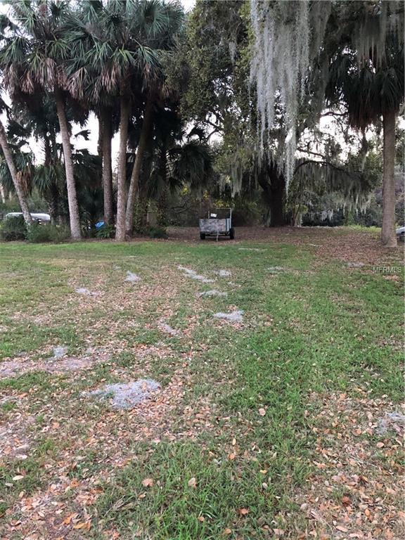 Palm Avenue, Leesburg, FL 34788 (MLS #G5011952) :: The Duncan Duo Team