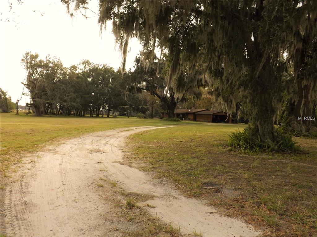 4707 County Road 156 - Photo 1
