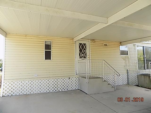 3340 Idamere Shores Court, Tavares, FL 32778 (MLS #G5012975) :: KELLER WILLIAMS CLASSIC VI