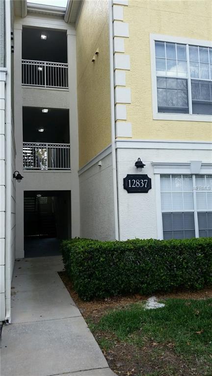 12837 Madison Pointe Circle #204, Orlando, FL 32821 (MLS #G5013074) :: RE/MAX Realtec Group