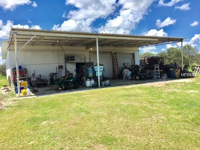 Address Not Published, Clermont, FL 34714 (MLS #G5013224) :: RE/MAX Realtec Group