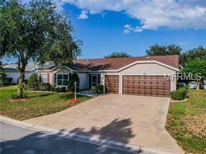 4949 Sawgrass Lake Circle, Leesburg, FL 34748 (MLS #G5014270) :: Team Suzy Kolaz