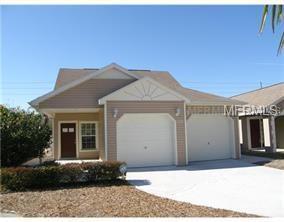2628 Woods Edge Circle, Orlando, FL 32817 (MLS #G5014566) :: The Duncan Duo Team