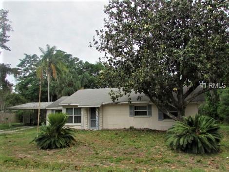 27151 Orange Avenue, Yalaha, FL 34797 (MLS #G5014857) :: The Duncan Duo Team