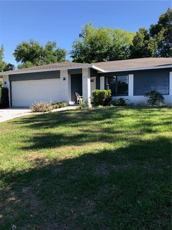 531 E Montrose Street, Clermont, FL 34711 (MLS #G5014894) :: Dalton Wade Real Estate Group
