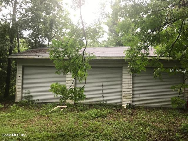 5334 SE 135TH Place, Summerfield, FL 34491 (MLS #G5015844) :: Team Bohannon Keller Williams, Tampa Properties