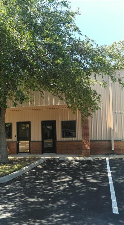 1176 Camp Avenue, Mount Dora, FL 32757 (MLS #G5016159) :: KELLER WILLIAMS ELITE PARTNERS IV REALTY