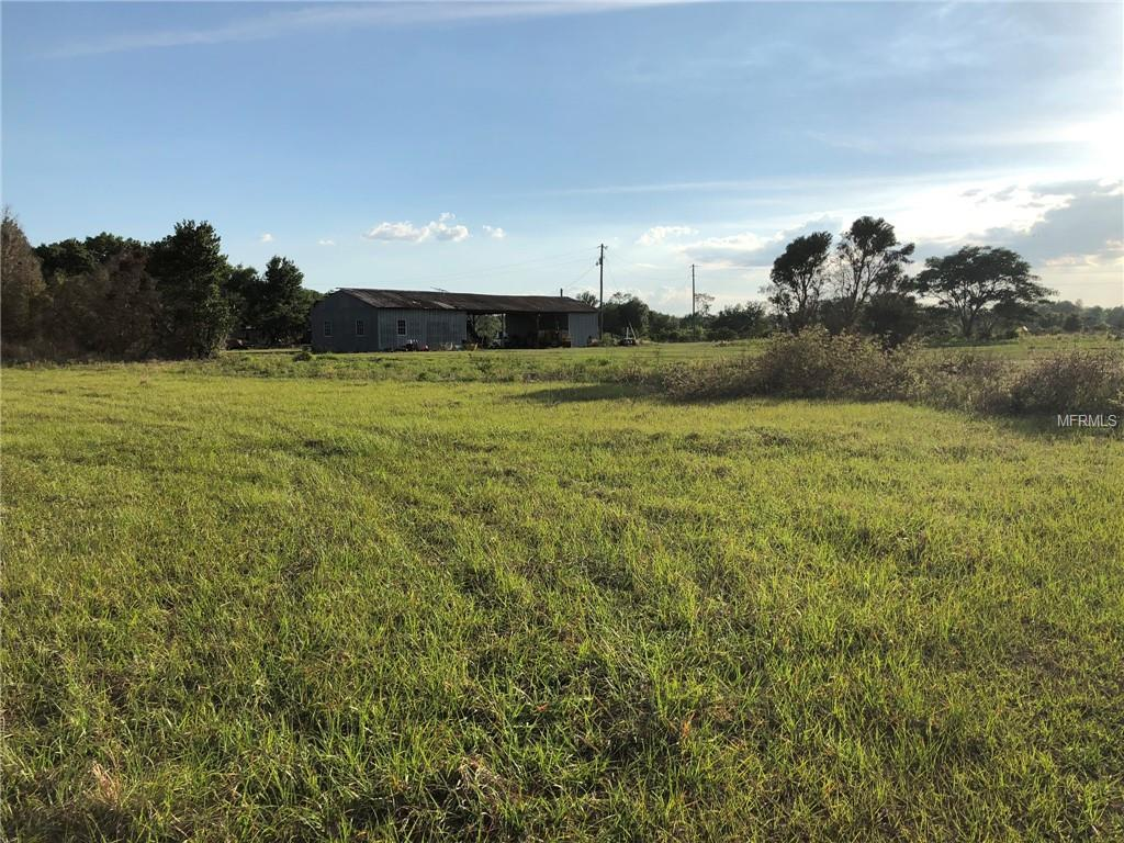 9801 State Road 33 - Photo 1