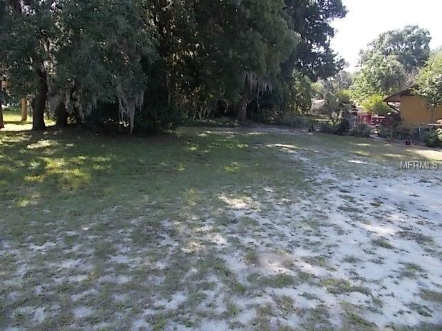 N Grandview Street, Mount Dora, FL 32757 (MLS #G5016409) :: Cartwright Realty
