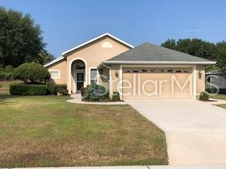 Address Not Published, Umatilla, FL 32784 (MLS #G5016610) :: The Duncan Duo Team