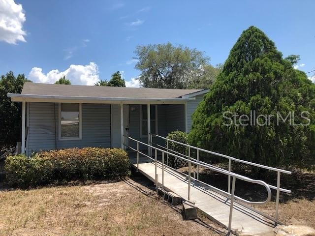 Address Not Published, Leesburg, FL 34788 (MLS #G5016616) :: The Duncan Duo Team