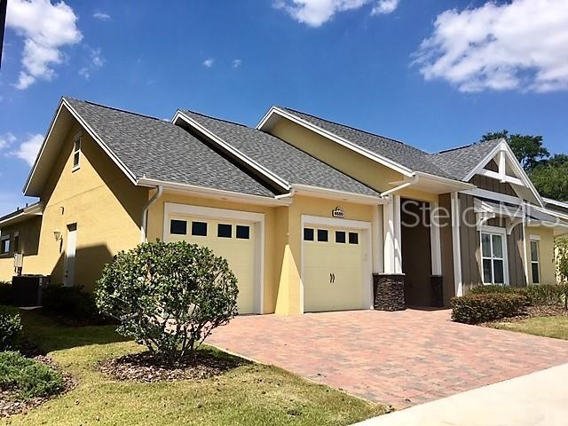 4680 Arbor Way, Oxford, FL 34484 (MLS #G5017054) :: RealTeam Realty