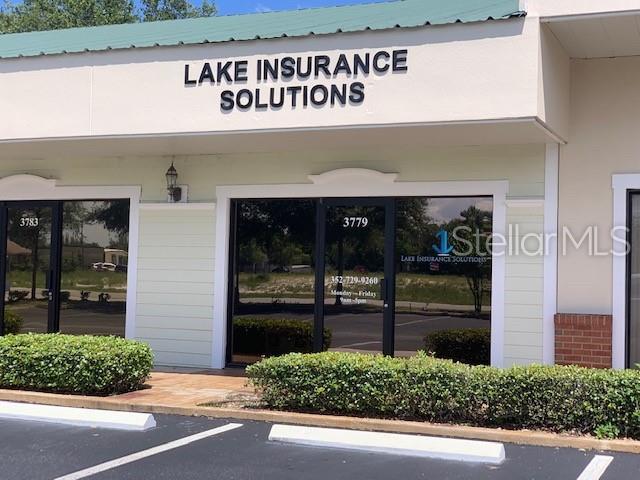 3779 Lake Center Drive - Photo 1