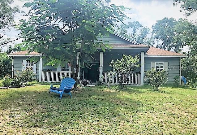 2120 Lauren Beth Avenue, Ocoee, FL 34761 (MLS #G5017986) :: Team Bohannon Keller Williams, Tampa Properties