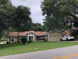 12823 Anderson Hill Road, Clermont, FL 34711 (MLS #G5018118) :: Team 54