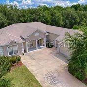 11024 SE 168TH Loop, Summerfield, FL 34491 (MLS #G5018280) :: Baird Realty Group