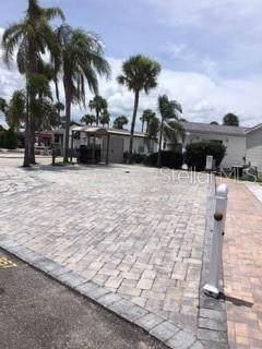 9000 Us Highway 192 #957, Clermont, FL 34714 (MLS #G5019597) :: Dalton Wade Real Estate Group