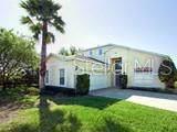 405 Castlemain Circle, Davenport, FL 33897 (MLS #G5019604) :: Team Bohannon Keller Williams, Tampa Properties