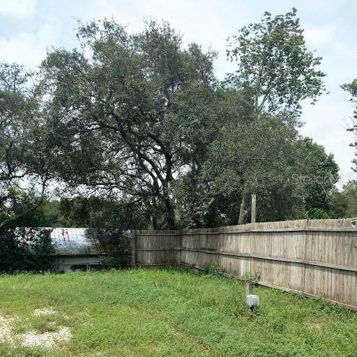 31505 Skyline Dr, Deland, FL 32720 (MLS #G5020135) :: Florida Life Real Estate Group