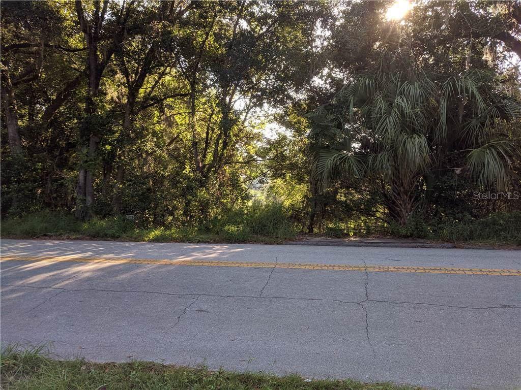 Spring Lake Road - Photo 1