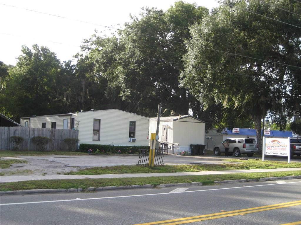 324 Market Boulevard - Photo 1