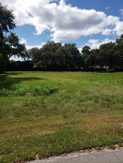 Oak Pointe Drive, Lady Lake, FL 32159 (MLS #G5020792) :: Team Pepka