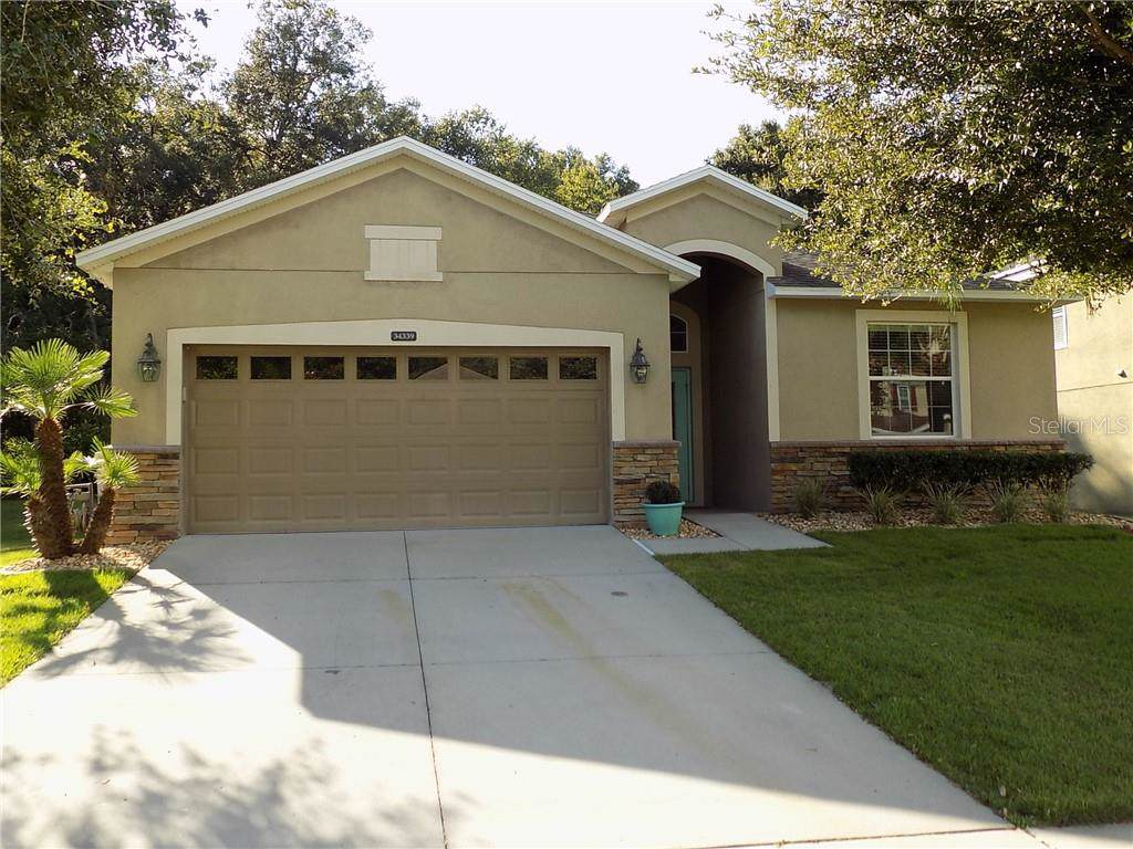 34339 Alameda Drive - Photo 1