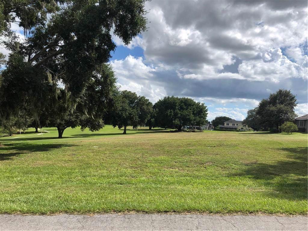 17524 Deer Isle Circle Circle - Photo 1