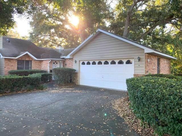 1021 Monroe Avenue, Saint Cloud, FL 34769 (MLS #G5023894) :: Cartwright Realty