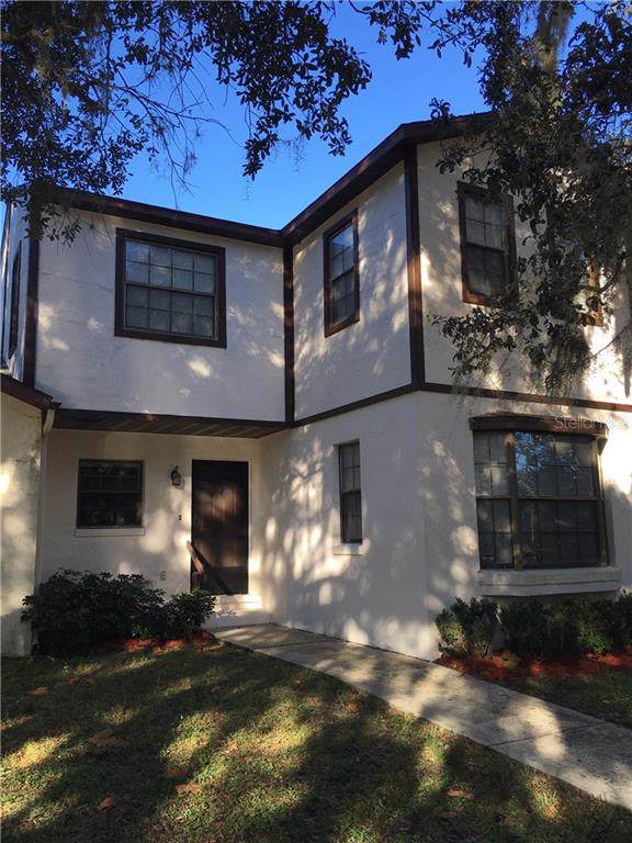 Address Not Published, Leesburg, FL 34748 (MLS #G5023906) :: Griffin Group