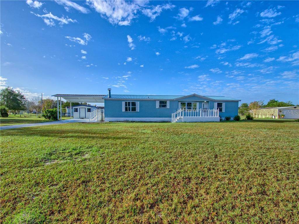 8179 County Road 109D-1 - Photo 1
