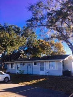 10301 Us Highway 27 #133, Clermont, FL 34711 (MLS #G5025319) :: RE/MAX Premier Properties