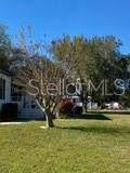 2162 Oak Grove Drive #74, Zellwood, FL 32798 (MLS #G5025382) :: Keller Williams on the Water/Sarasota