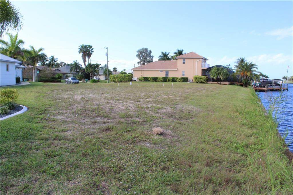 https://bt-photos.global.ssl.fastly.net/mfr/orig_boomver_1_G5025951-2.jpg