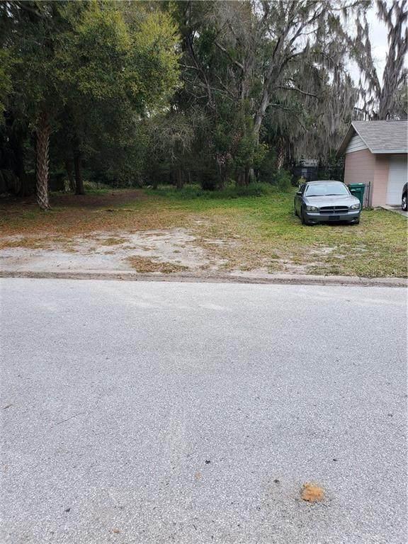 Virginia Avenue, Eustis, FL 32726 (MLS #G5026224) :: CENTURY 21 OneBlue
