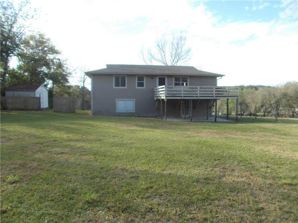 3786 Yothers Rd - Photo 1